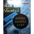 Ken Trester – Option Trading Camp(SEE 2 MORE Unbelievable BONUS INSIDE!!Gold Trading Boot Camp & Gold & Silver Profit System))